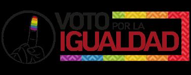 Voto por la Igualdad 2021